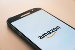 Common Amazon Seller Suspensions and How to Handle Them